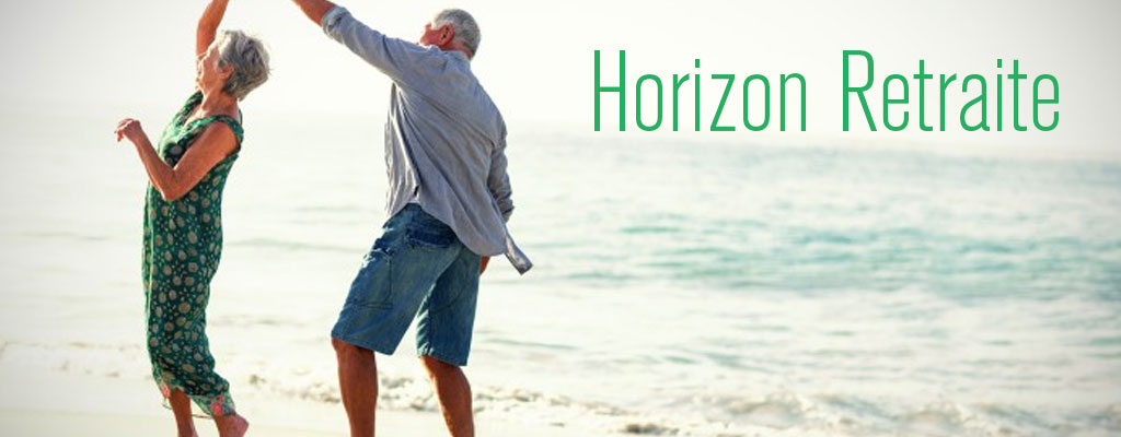 Horizon retraite